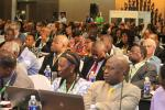 1st ACCA Congress in pictures